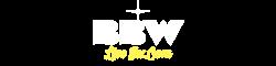 BBW Live Sex logo